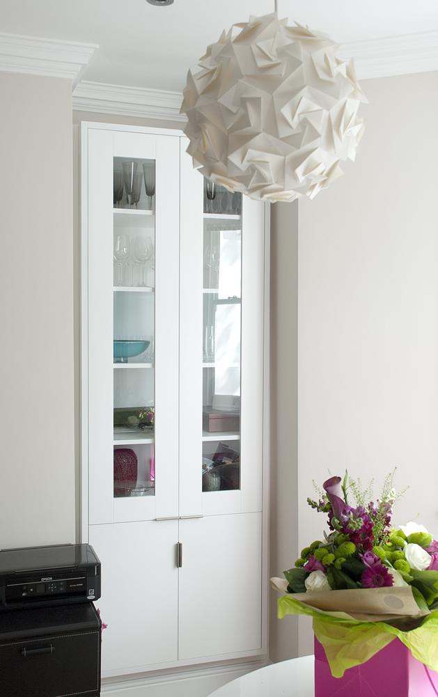 alcove_cupboard