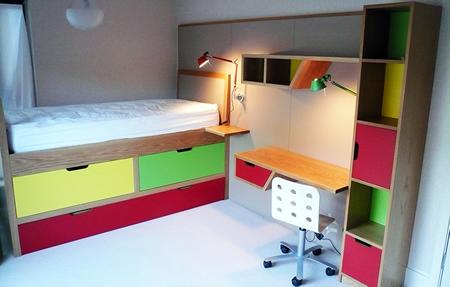 ourwork_bedroom