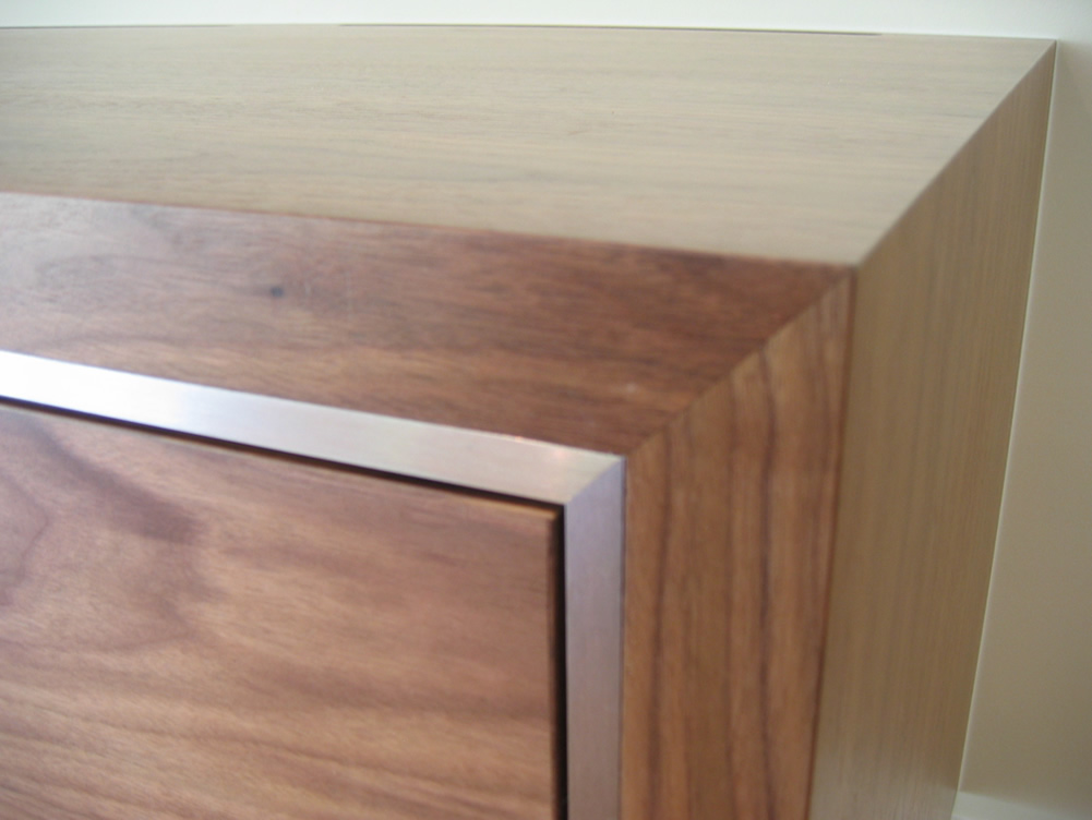 walnut_detail