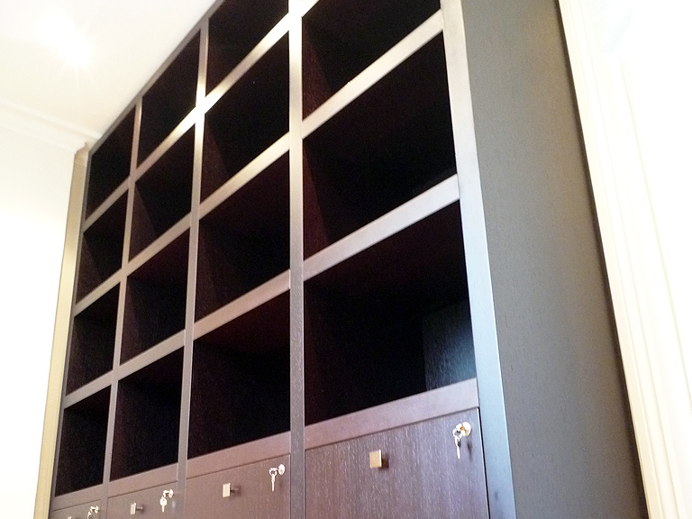 wenge_shelving_unit