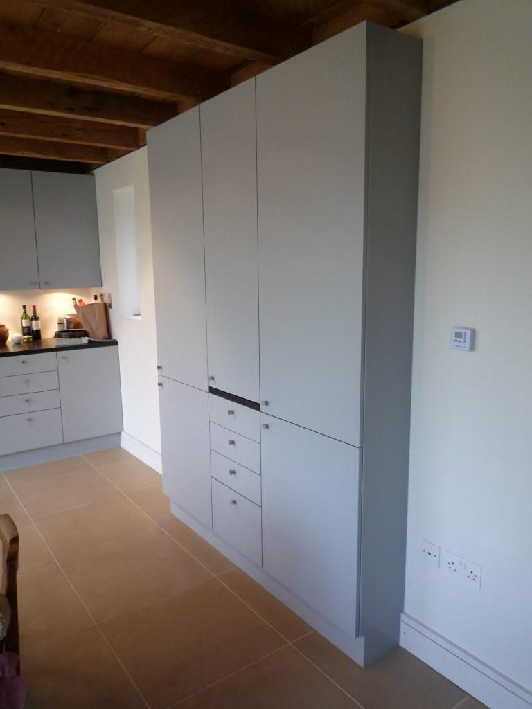 grey-kitchen-1-medium