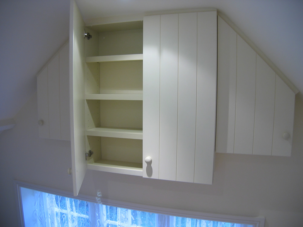 eaves_cupboard