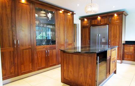 ourwork_kitchen