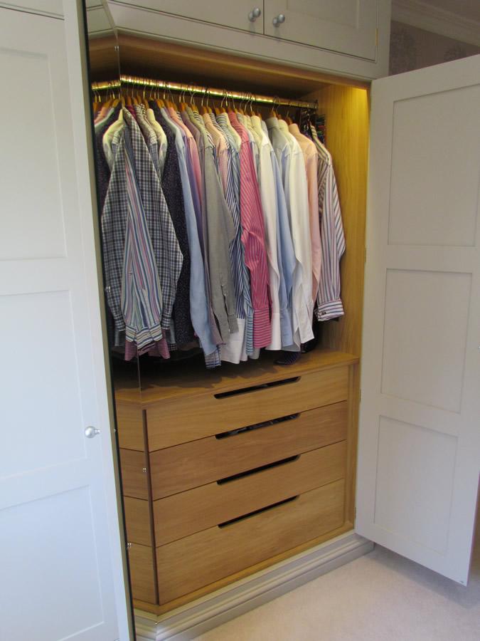 ourwork_panelled_wardrobe4