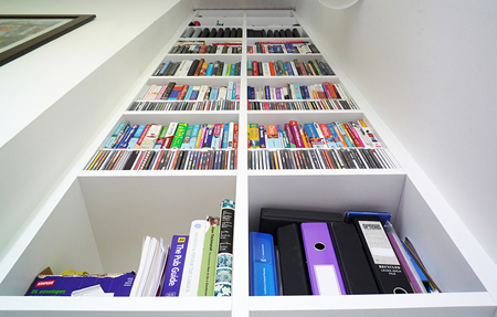 ourwork_storage