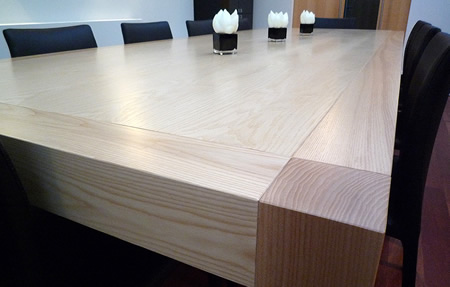 ourwork_table