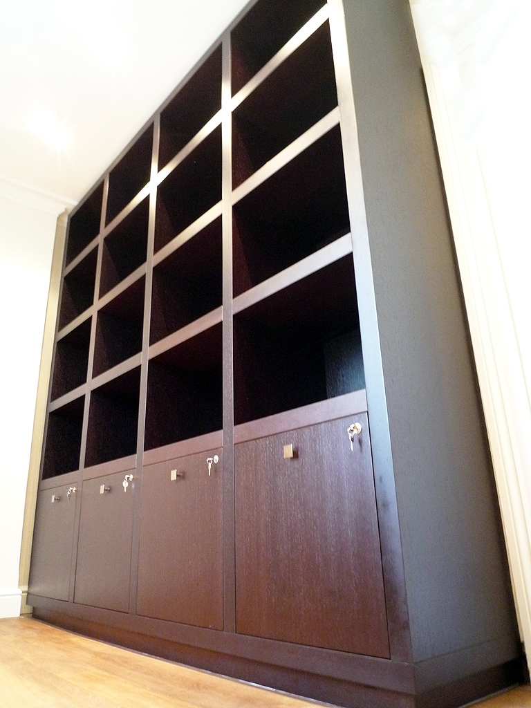 wenge_shelving_unit_2